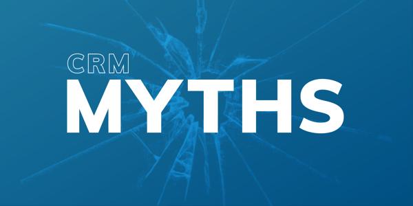 Myths-headerimage-01